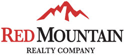 Red Mountain Realty